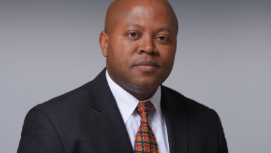 Photo of The American Psychiatric Association appoints Nigerian Doctor to Committee on Climate Change and Mental Health